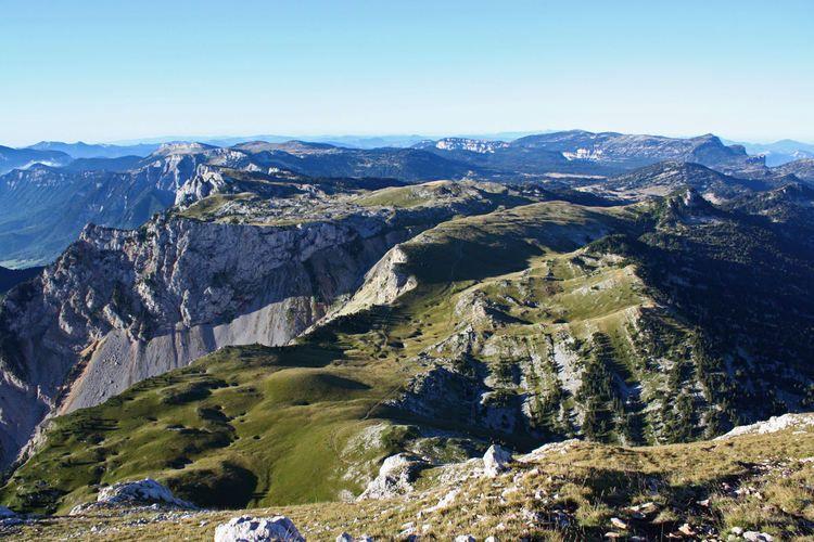 chartreuseparque - Parc Naturel Régional de la Chartreuse-Isère-Savoie-France