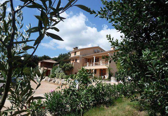 chezbati e1613497292743 - Parc Naturel Régional de la Corse-Corsica
