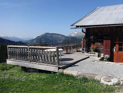 legietaz e1614279758769 - Where to rest-Massif des Bauges