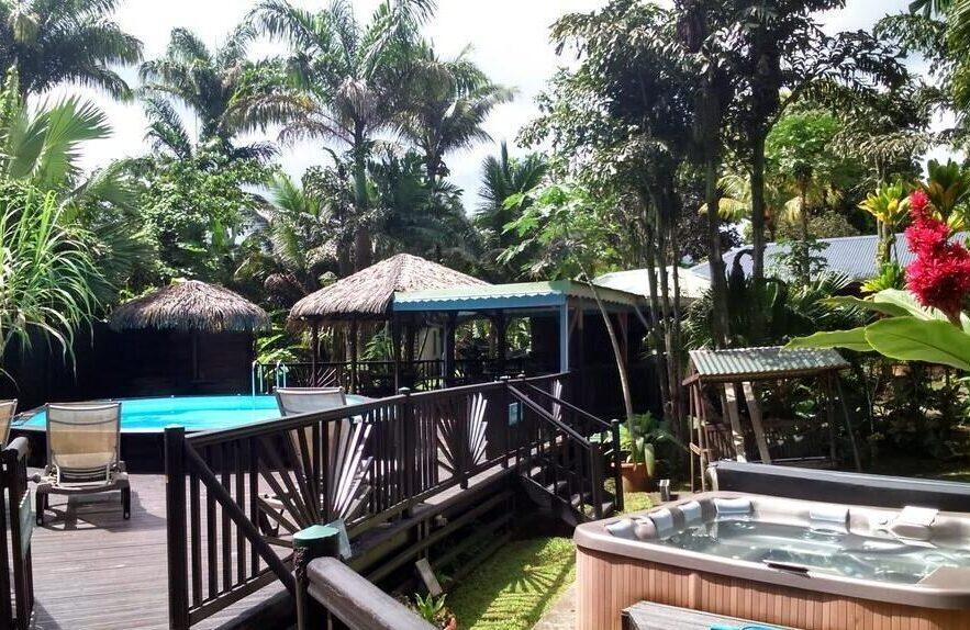 lesgitesdelalezarde e1613757231975 - Where to rest-Guadeloupe