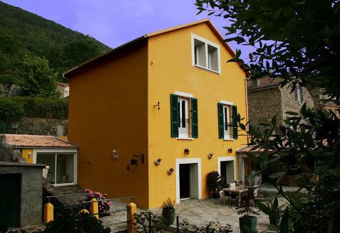 levenaco e1613498649145 - Where to rest-Corse