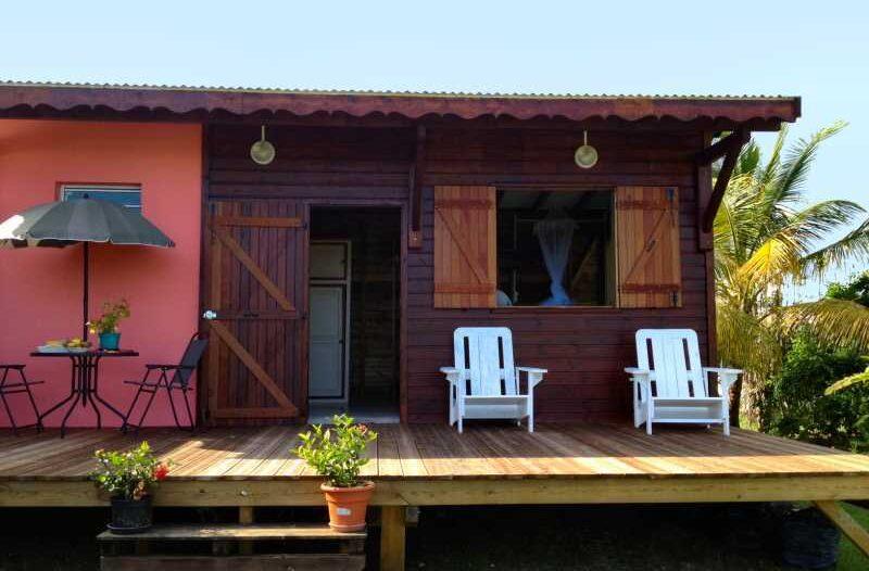 locsguadalupe e1613757008991 - Where to rest-Guadeloupe