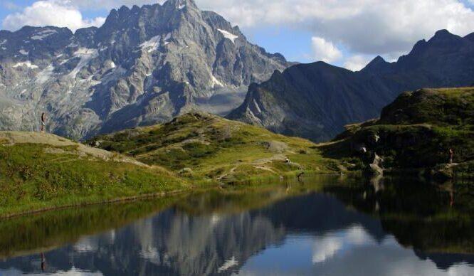 parque ecrins 1 e1613499629259 - Parc national des Écrins-Isère-Hautes Alpes