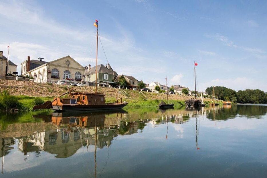 parque natural loire anjou e1614017491951 - Parc Naturel Régional Loire-Anjou-Touraine-France