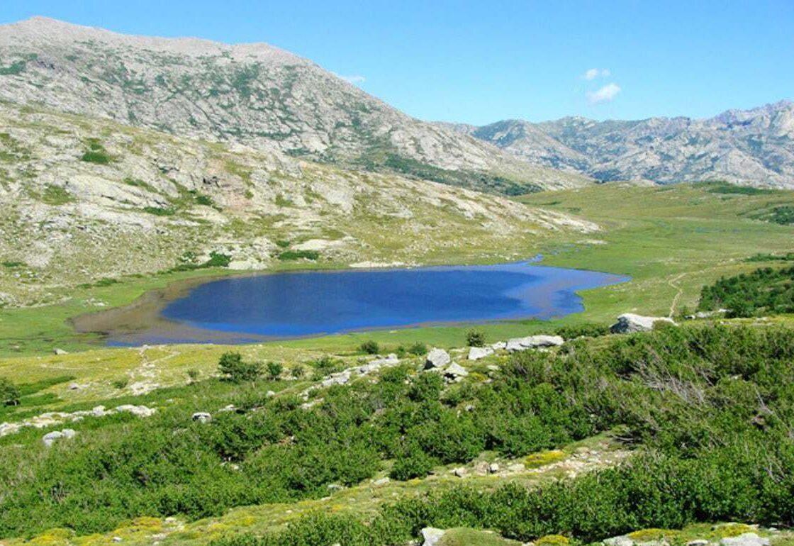 parquecorcega e1613497247932 - Parc Naturel Régional de la Corse-Corsica
