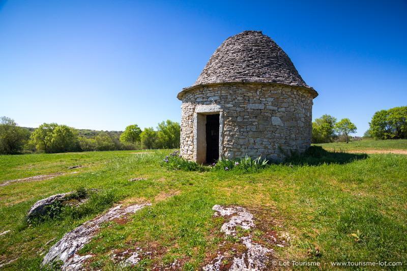 parquenaturalgrandcausses - Parc Naturel Régional des Grandes Causses-Aveyron-France