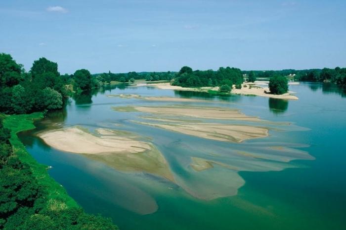 parquenaturalloiraanjou - Parc Naturel Régional Loire-Anjou-Touraine-France